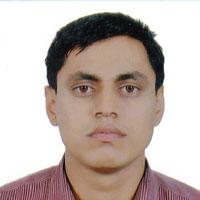 Jeevan-Raj-Sapkota
