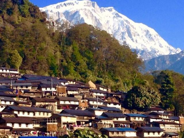sikles-eo-treks-with-aroma-nepal-treks